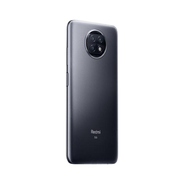 Mobitel Xiaomi Redmi Note 9T 5G 4GB 128GB Black 3