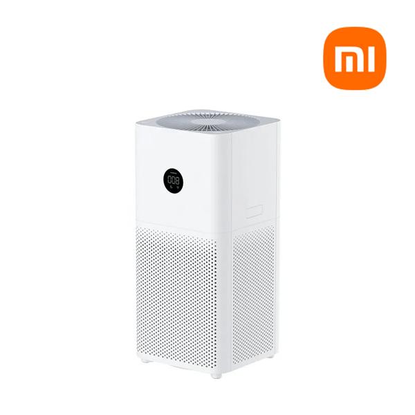 Pročišćivač zraka Xiaomi Mi 3C