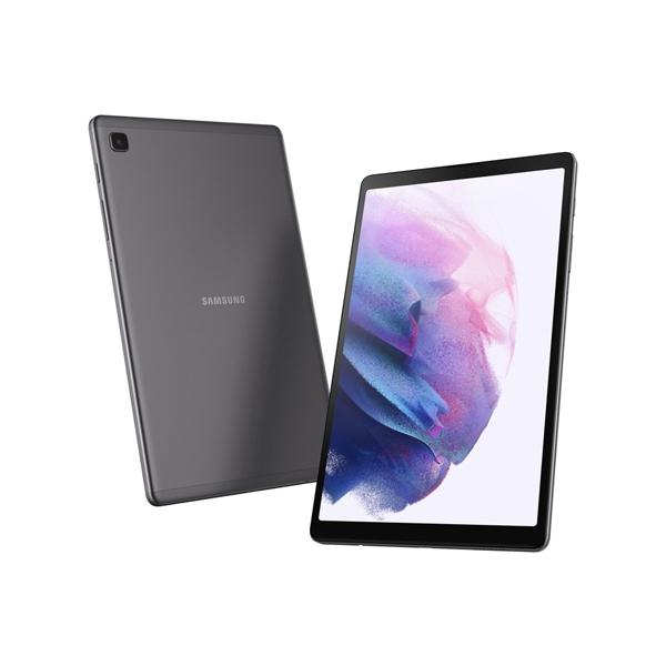Samsung T220 Galaxy Tab A7 Lite Wi-Fi Black 1_