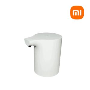 Xiaomi Mi Automatski dozer sapuna
