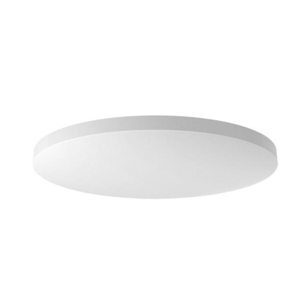 Xiaomi Mi Pametna LED Stropna Svjetiljka / plafonjera