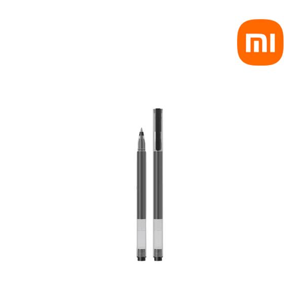 Xiaomi Mi olovke High-capacity Gel Pen (10-kom) Crna