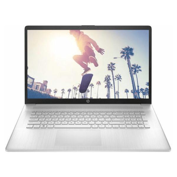 Laptop HP 17-cn0083nm I