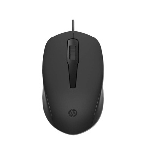 Mis HP 150 Wireless Mouse