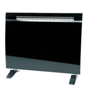 fk 35 bk Grijalica, električna panel, 1500W, crna