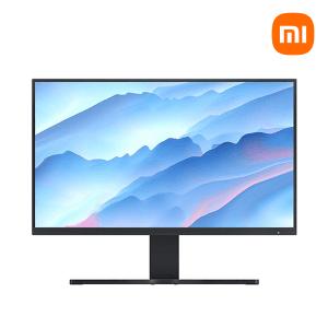 xiaomi desktop monitor 27