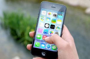 hack iphone