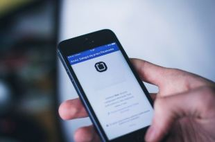 How to use Facebook safely on iPhone and iPad