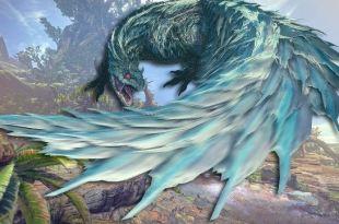 best way to defeat Tobi-Kadachi in Monster Hunter World