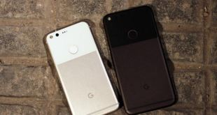 Google Pixel 2 is one of the devices that supports the beta version of Android P