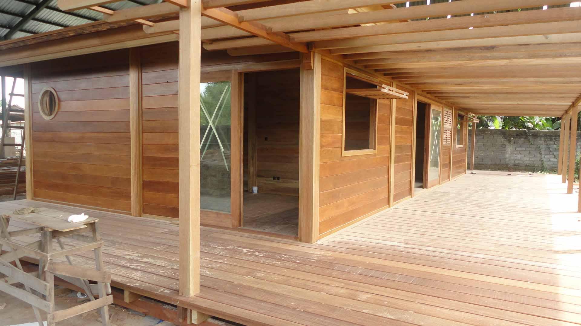 prix terrasse beton 20m2 modern kuchyn v trendy. Black Bedroom Furniture Sets. Home Design Ideas