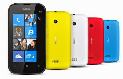 Quais são os Lumias lançados pela Nokia? Confira a lista com mais de 15 modelos 1