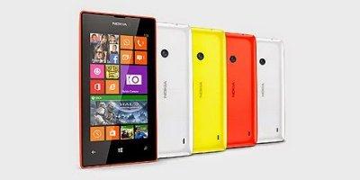 Quais são os Lumias lançados pela Nokia? Confira a lista com mais de 15 modelos 7