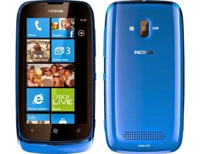 Quais são os Lumias lançados pela Nokia? Confira a lista com mais de 15 modelos 2