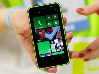 Quais são os Lumias lançados pela Nokia? Confira a lista com mais de 15 modelos 8