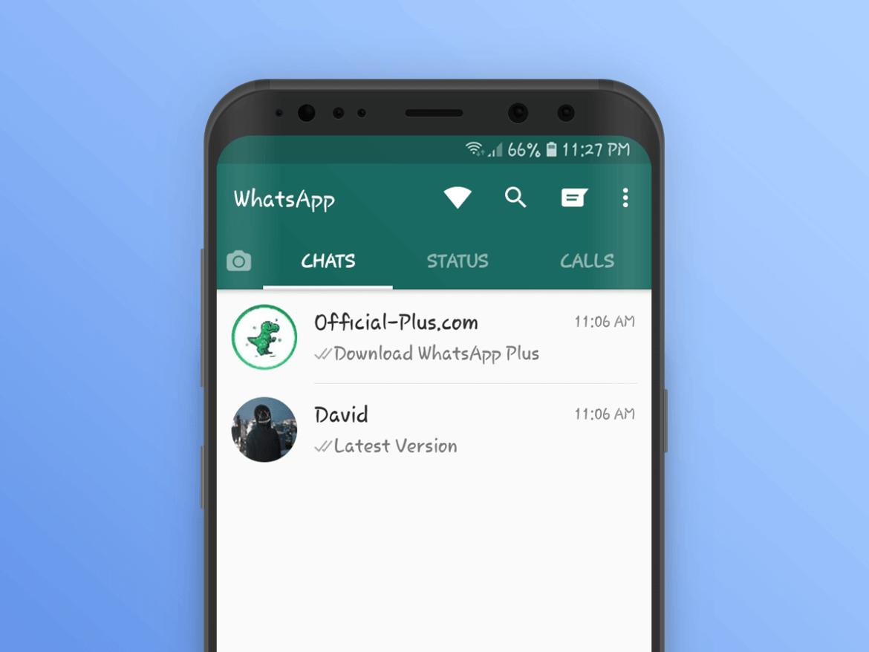 WhatsApp-Plus-1