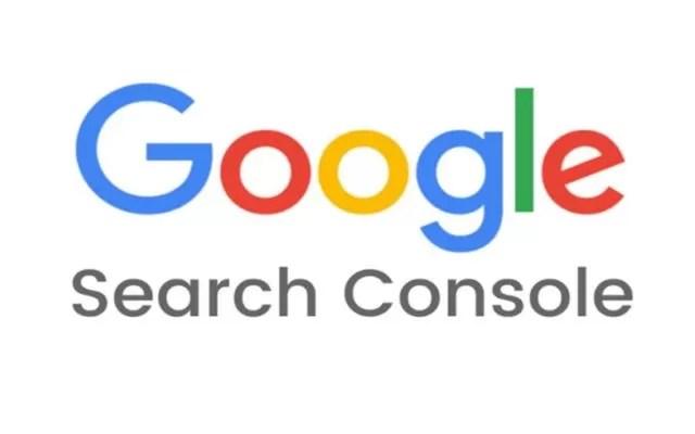 Google Search Console Nedir, Kurulumu Nasıl Yapılır? l 2021 Google Search Console Rehberi