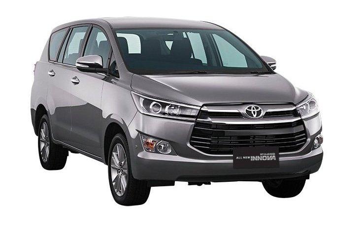 grand new avanza yogyakarta konsumsi bbm all camry sewa mobil jogja | car rental - transport