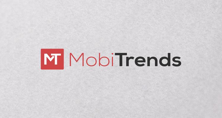 Smartphone Buyer's Guide: July 2015