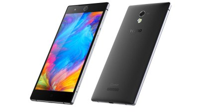 Image result for camon c9