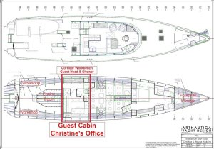 011-Guest-Cabin-CK-Office-Layout-labelled.jpg
