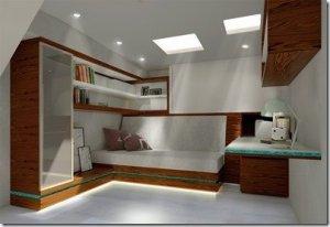 Guest-Cabin-desk_thumb.jpg