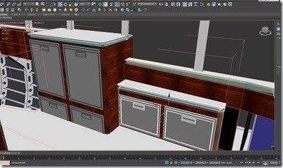 Reefer box ideas mob_r_01