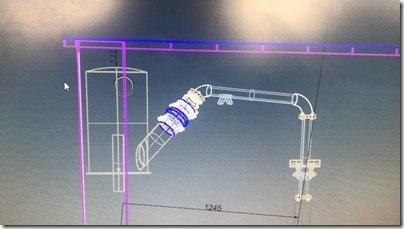 Halyard Exhaust 4
