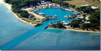 Vuda Pt Marina Aerial-tight-Marina-and-Saweni