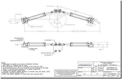 Kobelt 7080 cylinder dim dwg