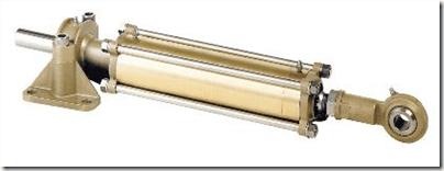 Kobelt 7080 cylinder image