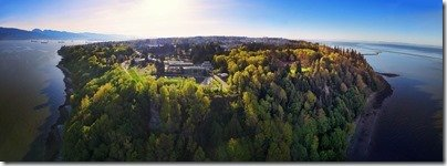 UBC pano shot from their website