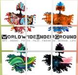 Worldwideunderground.com