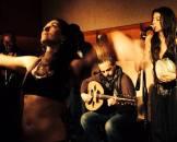 BK Gypsies at Meridian 23 NYC_ 5.30.14