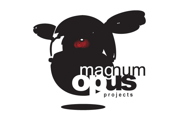 Magnum Opus Projects logo