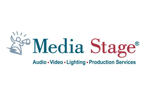 Media Stage, Inc. logo