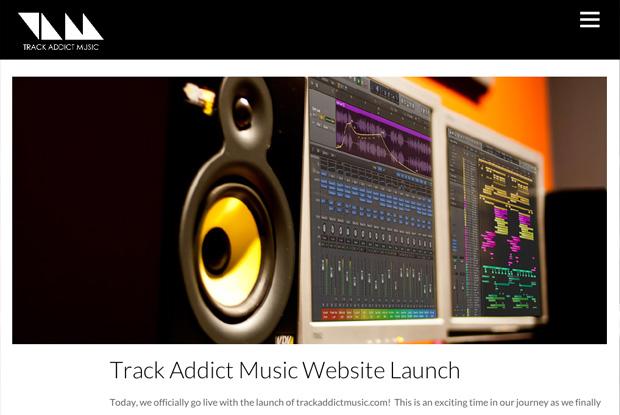 Track-Addict-Music-Blog