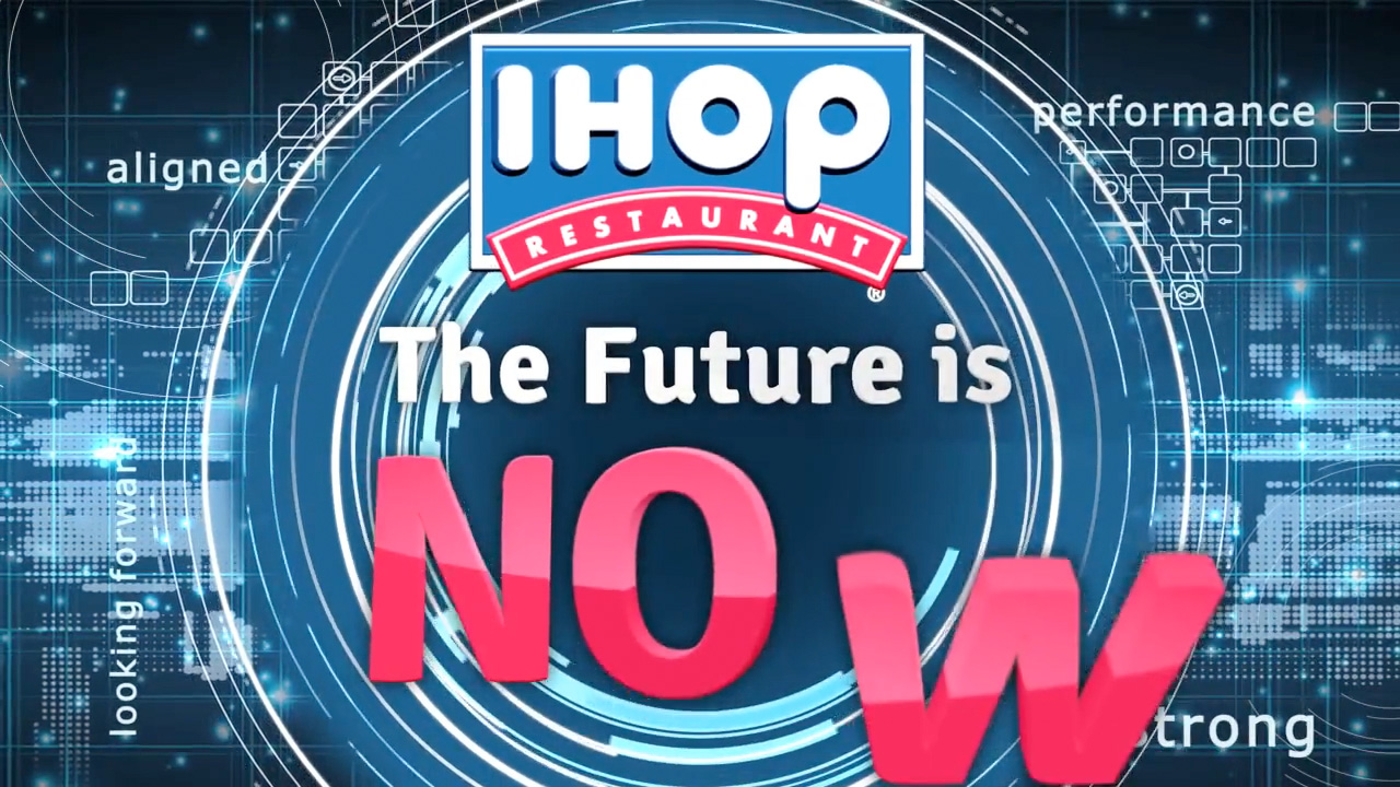 IHOP-03-Motion