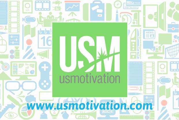 USMotivation-We-Rise-We-Shine-cover