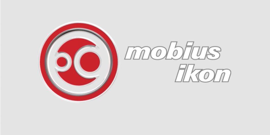 mobius-ikon-animation-09