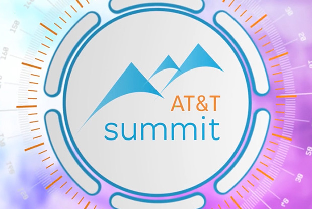 summit2015-Cover