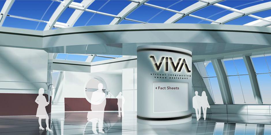 usm-vhive-VIVA-08