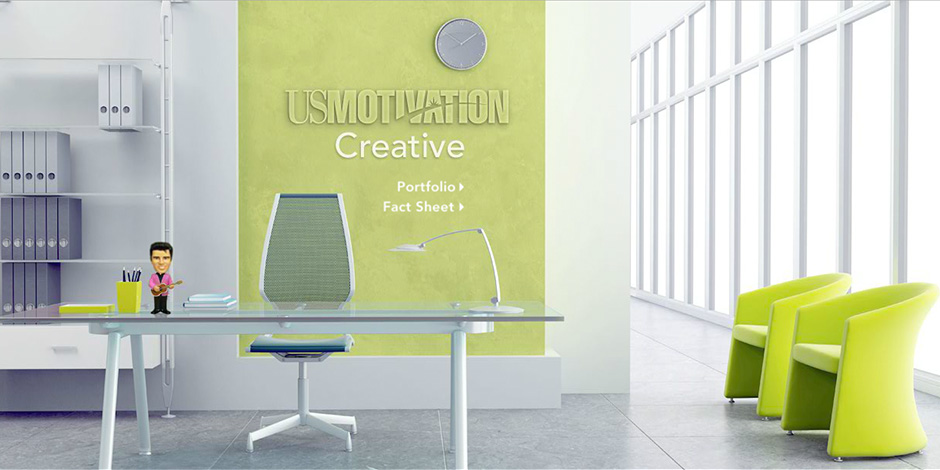usm-vhive-creative-07