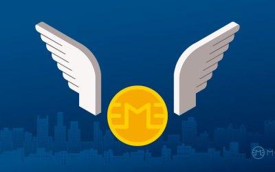 Announcing the MOBIX Messenger Program