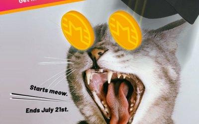 MOBIX Meme Competition Winners Announcement