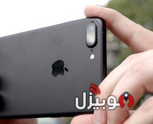 سعر ومواصفات Iphone 7 Plus مميزات وعيوب ايفون 7 بلس موبيزل