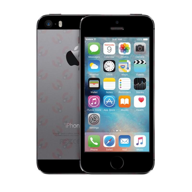 Iphones 5s سعر ومواصفات وعيوب الهاتف موبيزل