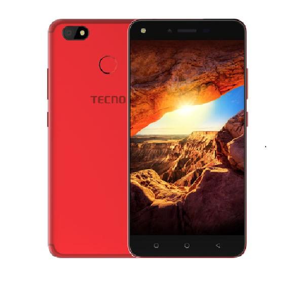 سعر و مواصفات Tecno Spark K7 عيوب تكنو سبارك كي 7 موبيزل