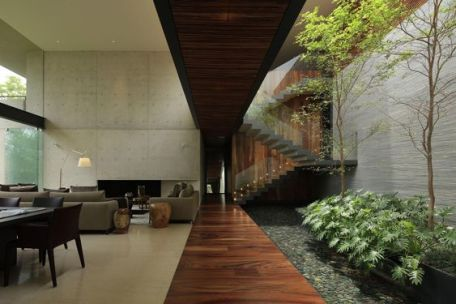monocromático, formatos orgânicos, madeira, sustentabilidade,