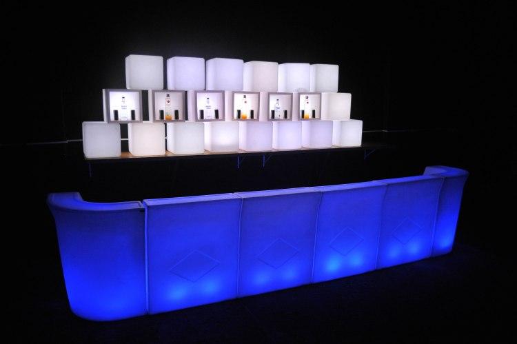 festas e eventos, decoração de casamentos, decoração 15 anos, decoração formaturas, bar e balcão LED